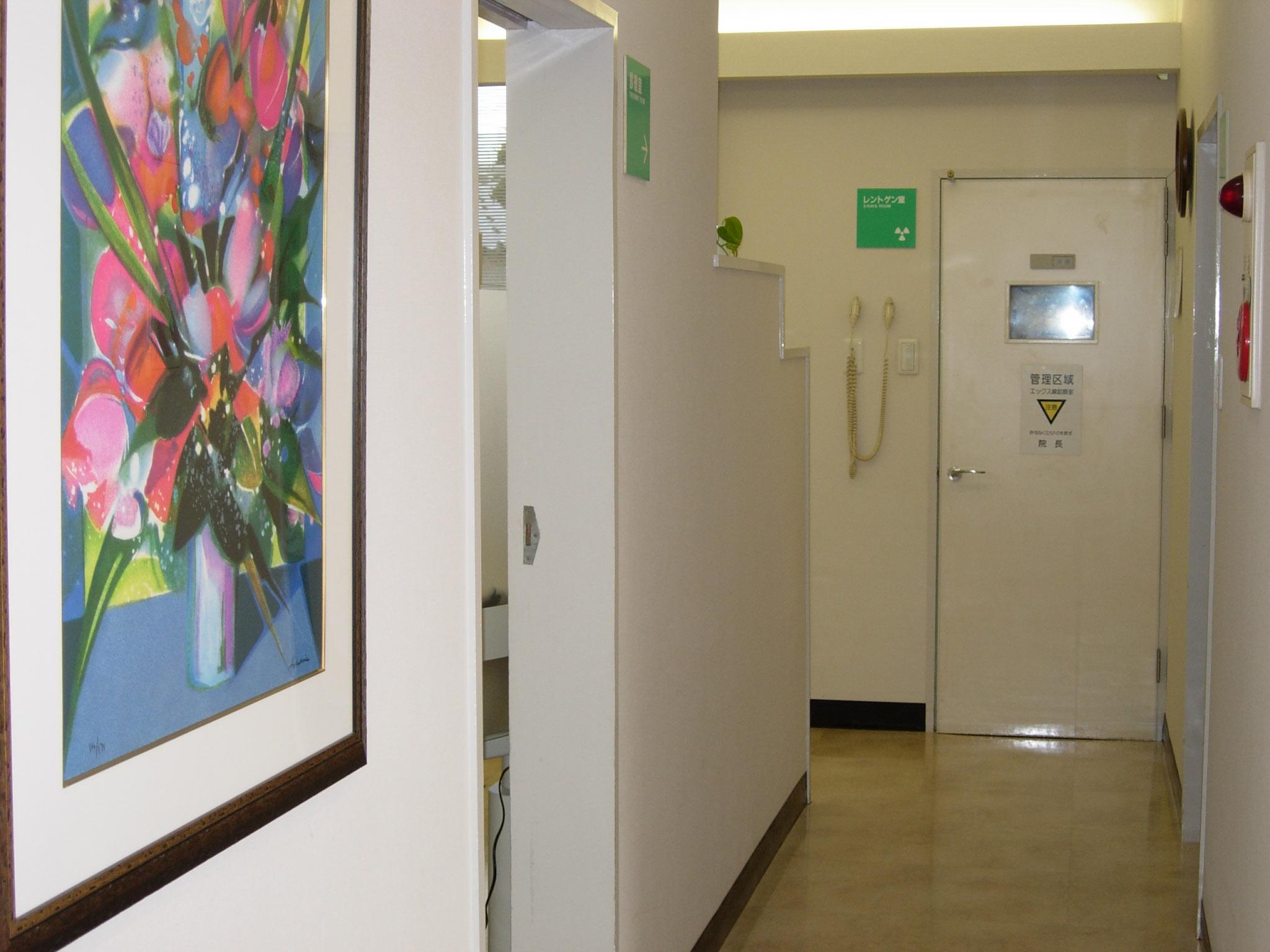 rentogen2.jpg